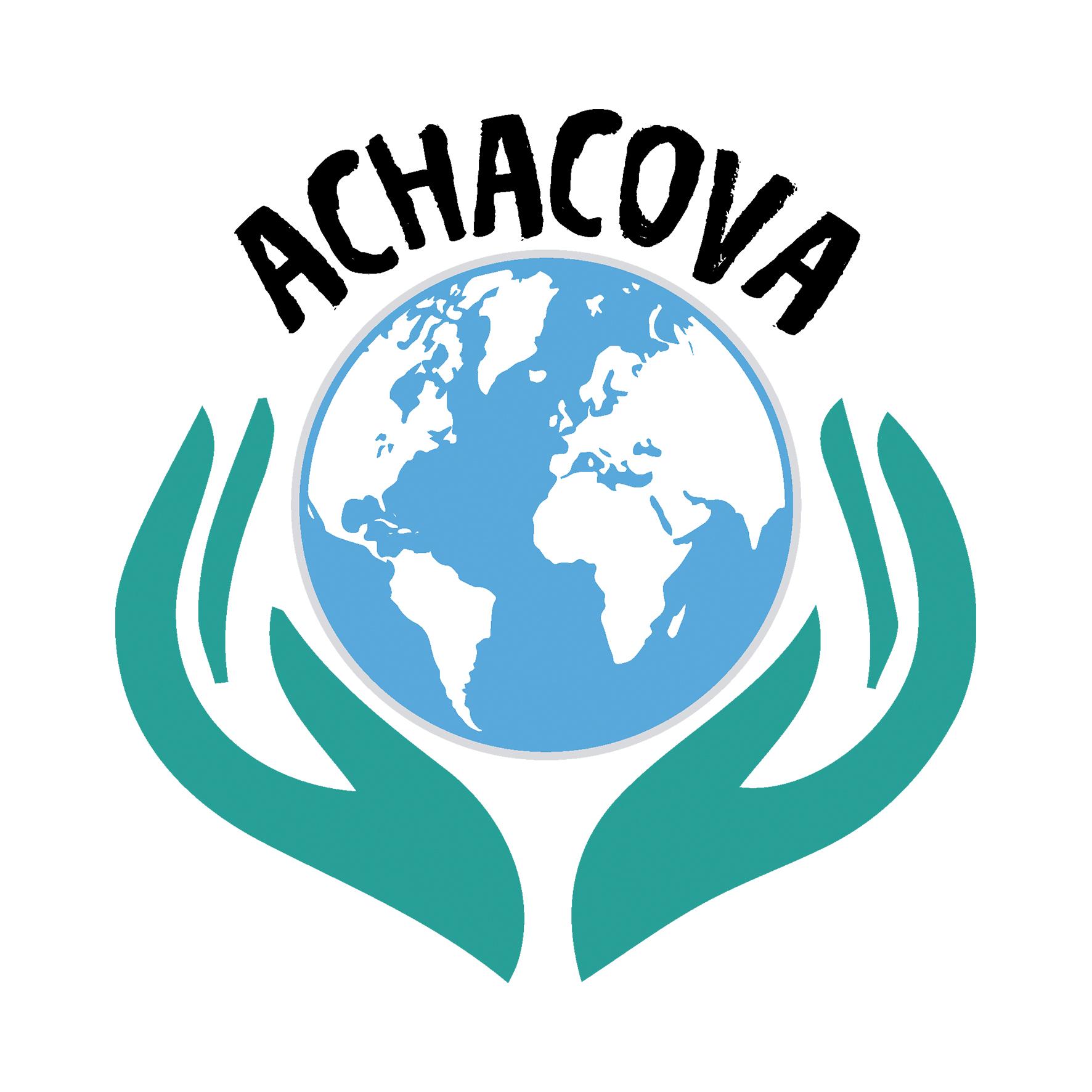 ACHACOVA